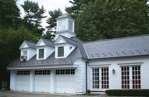 Slate Roofing 2 Slate And Copper Servicesslate And