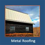 metalroofing