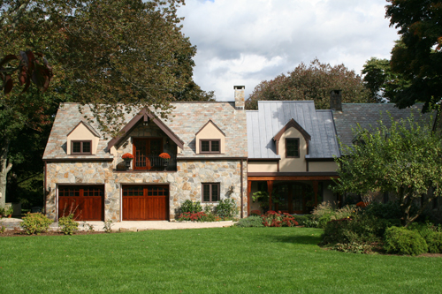 Slate Roofing 3 Slate And Copper Servicesslate And