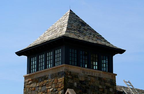 slate-roofs-29