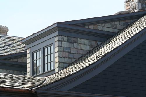 slate-roofs-30