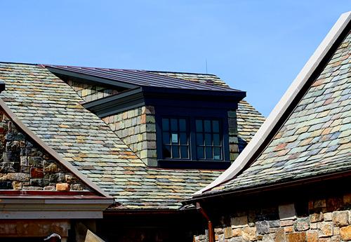 slate-roofs-31
