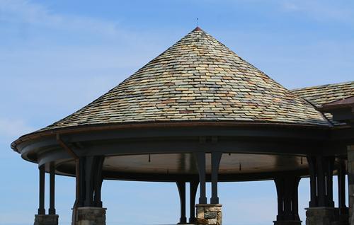 slate-roofs-32