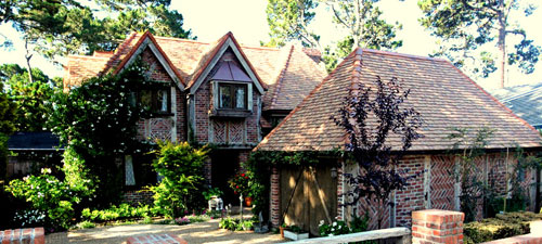 tile-roofs-4
