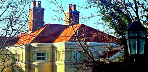tile-roofs-5