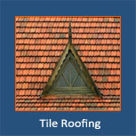 Home Slate And Copper Servicesslate And Copper Services