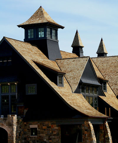 wood-roofs-24